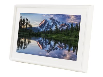 Meural Canvas Leonora - digital photo frame